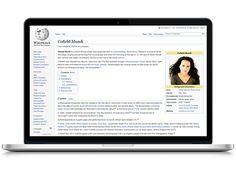 Portfolio - Run-Time Technologies Career, Technology, Website, Design, Tech, Carrera, Tecnologia
