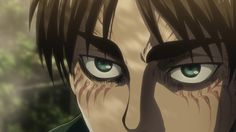 jk i dont even like eren tbh Attack On Titan Season 2, Attack On Titan Eren, Manga Anime, Anime Art, Eren Y Levi, Form Drawing, Sketchbook Drawings, Character Drawing, Anime Love