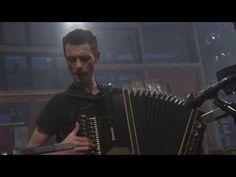 TANGO TO GO (LIVE) Herbert Pixner Projekt   Pixners BACKstage 2015 - YouTube