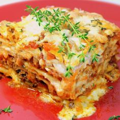 http://erecipecards.blogspot.com/2013/08/thyme-for-lasagna-church-potluck-main.html