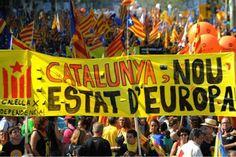 Rahoj: Neće biti referenduma o nezavisnosti Katalonije
