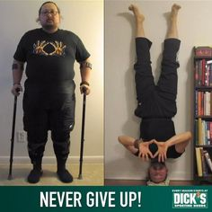 Fat Loss Pics - The 12 Most Amazing Male Weight Loss Transformations! [Weight Loss Motivation]