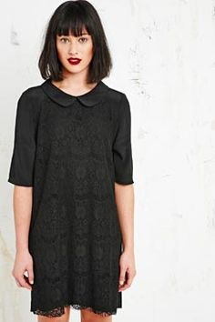 Women's   Clothing   Dresses at Urban Outfitters
