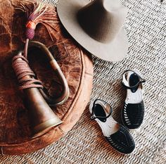 156417033325 19 Best Adventure Beautifully  in Morocco ( sincerelyjules) images ...