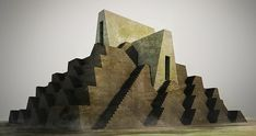 monumental masonry bompas & parr funerary architecture
