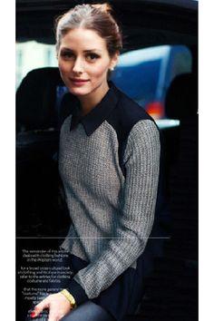 GOODNIGHT MACAROON end of season sale. Super cute sweaters & coats #currentlyobsessed