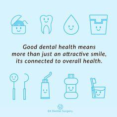 Oral Health, Dental Health, Dental Care, Dental Facts, Dental Humor, Dental Surgeon, Dental Implants, Dental Images, Preventive Dentistry
