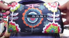 Perky Toki Minibe packed for a quick trip with one child Diaper Bag, Packing, Child, Chicken, Mom, Life, Bag Packaging, Boys, Diaper Bags