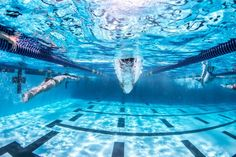 Facts & Figures about Mental Health: A Call to Continue to Change the Culture - gutaussehend Swimming Motivation, Olympic Trials, Stop The Stigma, Swim Meet, Change, 13 Year Olds, Weekend Is Over, Afghanistan, Women Empowerment