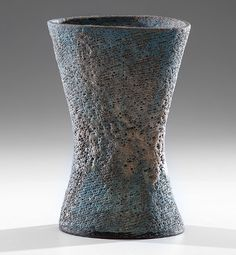 Lucie Rie (1902-1995) GB