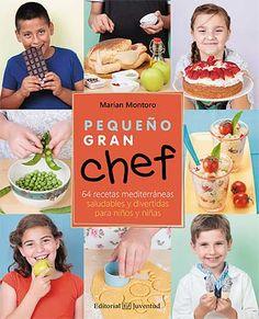 ¿Te gustaría aprender a cocinar recetas deliciosas y saludables, y al mismo tiempo divertidas? Este libro de cocina mediterránea, está dividido en cuatro partes que corresponden a las cuatro estaciones del año. En cada una de ellas se presentan los ...