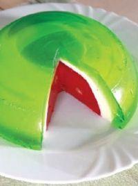 wasser melone