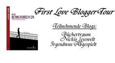 """🎀Rezensionstime🎀  💖Rezension zum Buch """"Meine Heimlichkeiten: First-Love"""" von Meine Heimlichkeiten - Uwe Strauß - Woche aus dem Himmelstürmer Verlag💖  Ein gelungenes Buch, was mir ein paar schöne Lesestunden beschert hat. Am Anfang hatte ich ein paar kleine Probleme in das Buch mich einzufinden, aber das ging schnell wieder vorbei. Das Buch spiegelt verschiedene Gefühle und Emotionen wieder, die dem Leser sehr gut vermittelt werden.  #Rezension  #Rezensi"""