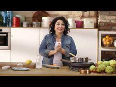 YouTube Lidl, Youtube, Food, Essen, Youtubers, Yemek, Youtube Movies, Eten, Meals