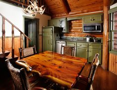 1000 images about life at the lodge on pinterest lodges for 7 bedroom cabins in branson mo