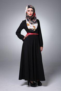 http://www.muslimphotos.co.in/wp-content/uploads/2012/11/Scarf-Design-for-Modern-Muslim-Women-7.jpg