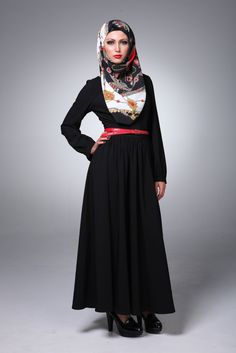 http://www.muslimphotos.co.in/wp-content/uploads/2012/11/Scarf-Design-for-Modern-Muslim-Women-7.jpg