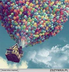 balony!! :)