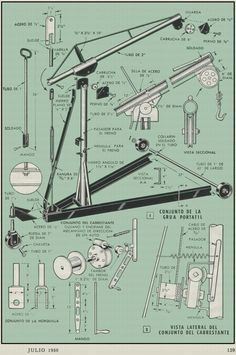 Weekend Freedom Machines >> Mower Wiring Diagram For Snapper   Lawnmower repair   Lawn mower repair, Engine repair, Small engine