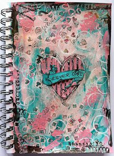 I really like the confetti size bits in http://www.pinterest.com/source/hannascreativecorner.blogspot.se/