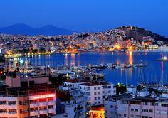 Kusadasi - Turkey