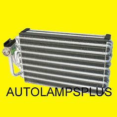 nice BMW AC AC Evaporator With Expansion Valve 318i 320i 323i 325i 328i 328is M3 NEW - For Sale View more at http://shipperscentral.com/wp/product/bmw-ac-ac-evaporator-with-expansion-valve-318i-320i-323i-325i-328i-328is-m3-new-for-sale/