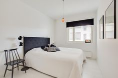 Myydään Kerrostalo 4 huonetta - Helsinki Vanhankaupunginkoski Jokisuuntie 13 - Etuovi.com 9747532
