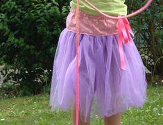 tutus06 Parfait, Tulle, Skirts, Fashion, 6 Year Old, Organization, Birthday, Projects, Moda
