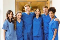 Does your perioperative team go above and beyond to encourage good communication and create a positive culture within the operating theatre? Is everyone within the team treated equally and included no matter where they are within their career? Theatre Practitioners, Good Communication, Team S, New Face, Above And Beyond, Teamwork, Cover Photos, Equality, Things To Think About