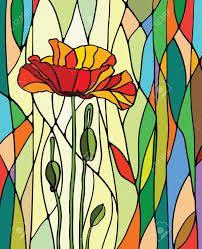 tashiro stained glass - Buscar con Google