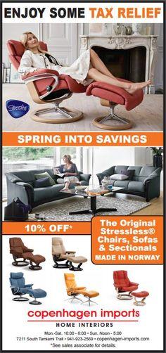 87 best sarasota florida furniture stores images on pinterest rh pinterest com