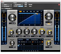 10 Best Dynamics processors images in 2014 | Audio, Music Production