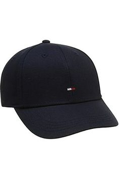 1a113fe65d27d4 Tommy Hilfiger Hats - a hit not only in the cold season Tommy Hilfiger Hats  tommy