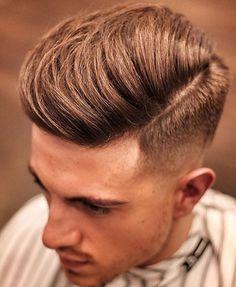 81 nejlepších obrázků z nástěnky Pánské vlasy  cc599d3ec67