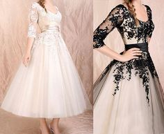 wedding PARTY dress styles - ស្វែង​រក Google