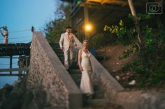Albert and Kelly: Destination Wedding Photographer, Ayana Resort, Bali, Indonesia, — Kappen Photography