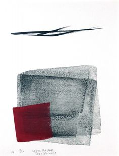 ArtistToko Shinoda  TitleFrom the Past  Edition18 / 50  Year1999  MediumLithograph  Size38 x 28 cm  http://www.nikeifineart.com/index.php?route=product/category=1=2
