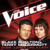 Terry McDermott » Singer/Songwriter/Writer at LOTUS CRUSH, SESSION SINGER, EX-DRIVEBLIND