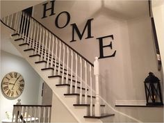 Unique Staircase Wall Decorating 947 Best 25 Stairway Wall Decorating Ideas Pinterest