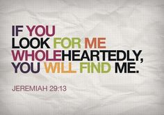 one of my favorite verses (: