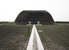 Image 1 of 17 from gallery of Slotfelt Barn / Praksis Arkitekter. Photograph by Christina Capetino
