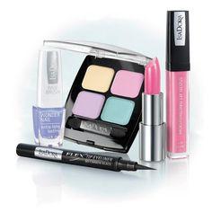#makeup #instamakeup #cosmetic #cosmetics #isadora #eyeshadow #lipstick #gloss #mascara #palettes #eyeliner #lip #lips #tar #concealer #foundation #powder #eyes #eyebrows #lash #cosmetics #crease #primers #base #beauty #beautiful#makeup #instamakeup #cosmetic #cosmetics #poland #fashion #eyeshadow #lipstick #gloss #mascara #palettes #eyeliner #lip #lips #tar #concealer #foundation #powder #eyes #eyebrows #lashes #lash #glue #glitter