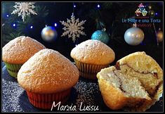 Latte, Brownies, Muffins, Breakfast, Semi, Food Cakes, Coffee Milk, Muffin, Latte Macchiato