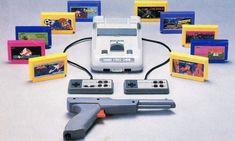 Znalezione obrazy dla zapytania stare konsole Pegasus, Nerf, Gadgets, Guns, Geek Stuff, Console, Weapons Guns, Geek Things, Revolvers