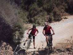 091112-fietsen-op-kreta Bicycle, Vehicles, Riding Bikes, Bicycling, Tours, Bicycle Kick, Rolling Stock, Bike, Bmx