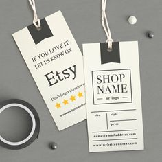 Accessory Tags please review cards Textile Tags Textile Business Thank You Notes, Business Gifts, Soap Packaging, Packaging Ideas, Thanks Card, Swing Tags, Clothing Tags, Bridal Stores, Graphic Design Print