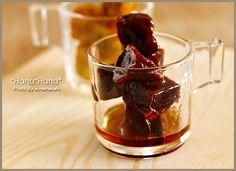 【楽天市場】ガラス インドロ エスプレッソカップ 90ml:Primitive 陶舎花*花