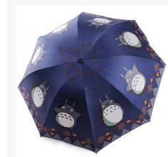 Protect yourself with rain or harmful heat of the sun! - This is perfect for any…