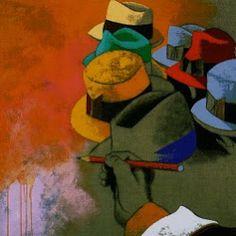 El lápiz, 1996.jpg