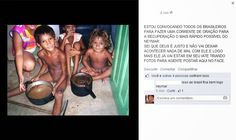 #VerbexCafe: Melhoras ao menino Neymar! http://verbexcafe.blogspot.com.br/2014/07/melhoras-ao-menino-neymar.html